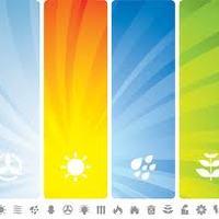 Az energiafelhasználási lábnyom csökkentése