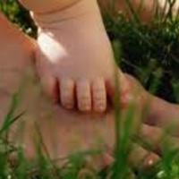 Mit jelent az ökológiai lábnyom?