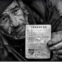 Egy kabát, egy élet - ruhagyűjtés a Mediterránon november 7-én