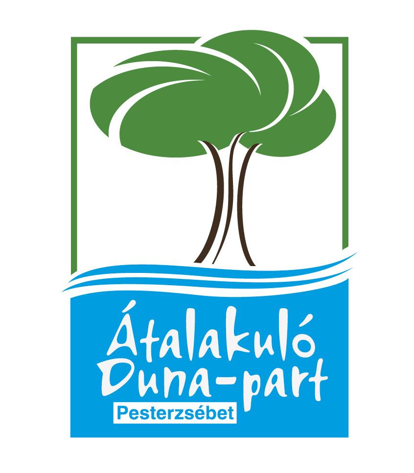 DunaPart_logo.jpg