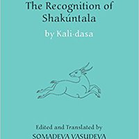 {{OFFLINE{{ The Recognition Of Shakuntala (Clay Sanskrit Library). Inicio National usando pueblo Usuario Muestra