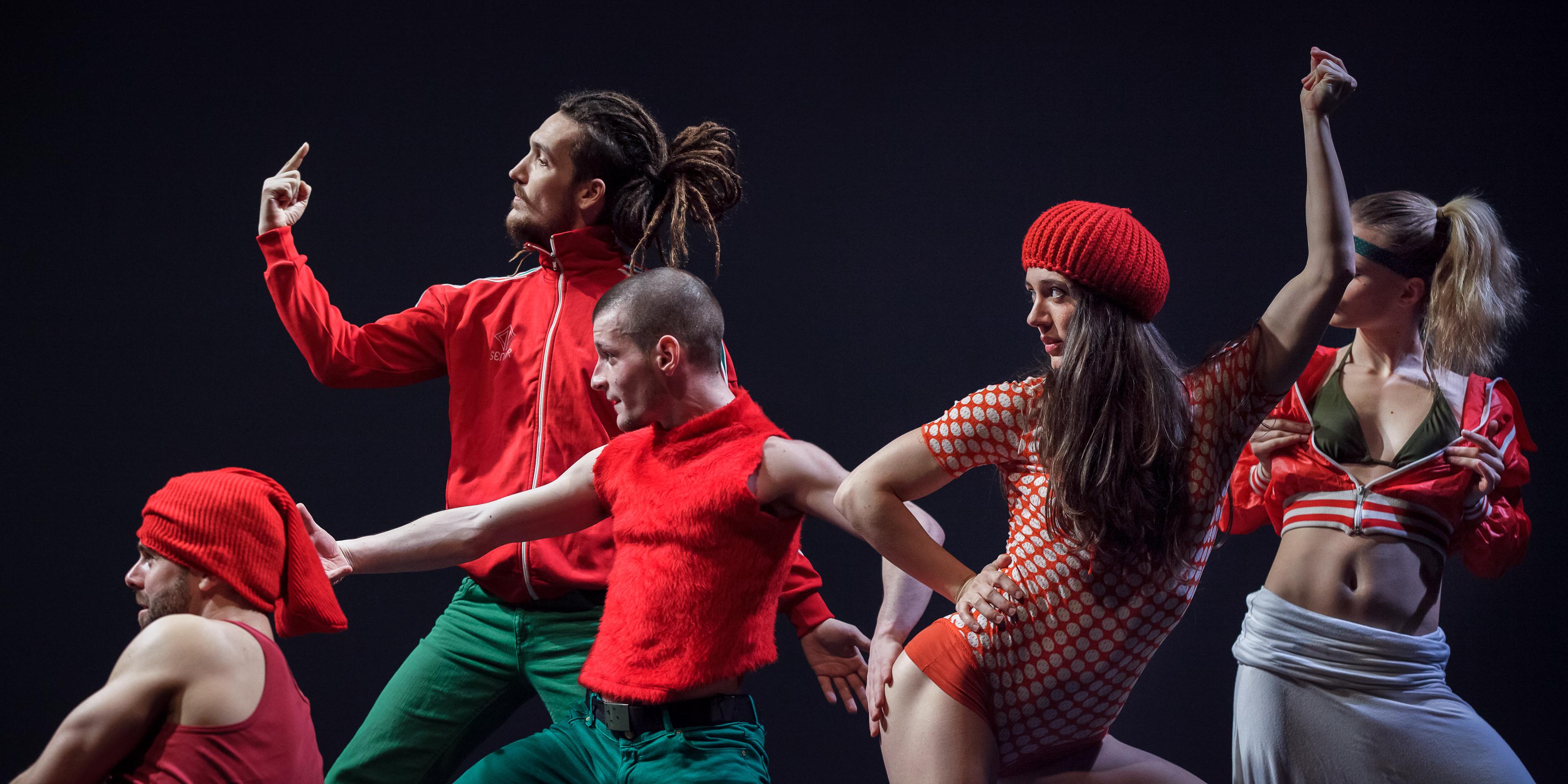 eva_duda_dance_company_photo_daniel_domolky_print_3.jpg