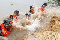 árvíz200.jpg