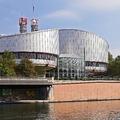 Számíthatunk még egyáltalán Strasbourgra?