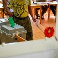Ezek voltak a legextrémebb jogsértések az önkormányzati választásokon