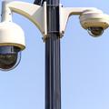 TASZ25: A próbafülkében már nem, de az utcán még túl sokat láthatnak belőlünk a kamerák