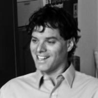 Dénes Balázs: Az Orbán-kormány intézkedései a jogállam alapjaira törnek