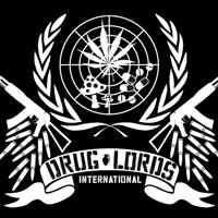 A dílerek köszönik az ENSZ-nek a drogtilalmat