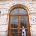 Az ilyen döntések miatt lesz egyre nehezebb Magyarországon kimondani, amit gondolunk