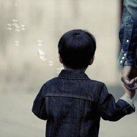 A családtól távol töltött éveket senki sem adhatja vissza