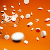 A kormány az EU-ra hagyta a drogstratégia tevékenységeinek finanszírozását