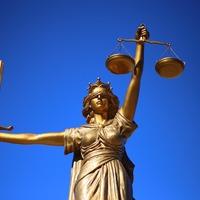 Van-e még értelme bíróságra járni a NER-ben?