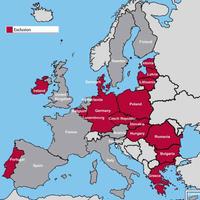 Egyezményt sért a magyar választójog