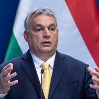 Orbán Viktor szavai megbélyegzik a gyöngyöspatai roma családokat