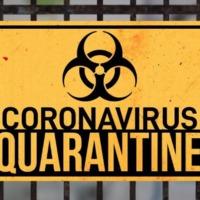 Koronavírus: jogi túlélőkészlet karantén esetére