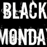 Az egyházak fekete hétfője