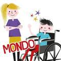 Egyre több iskolába juthat el a MONDO