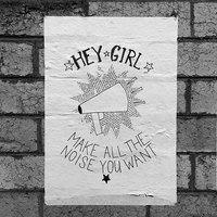 Kisokos a tudatos antifeminista részére