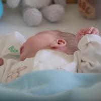 Gyerekkel vagyok: Javul-e a helyzet a szülők kórházban tartózkodása terén?