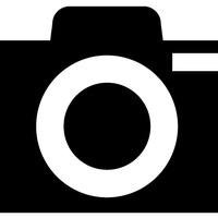 Kisokos: Kit fotózhatsz és kit nem?