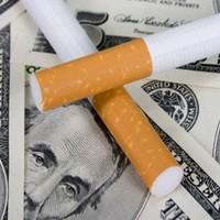 Kérdezd Balsait a dohánylobbiról