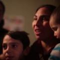 Tényleg jobb szülő az állam?