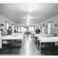 Beszéljük meg a kórházi fertőzések ügyét!