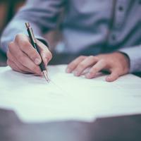 Magántanulói státusz helyett egyéni munkarend: így adhatsz be sikeresen kérelmet!