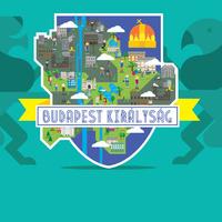 Budapest Királyság: Védd meg az egyenlő választójogod!