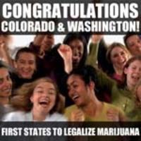 Két államban is legalizálták a marihuánát
