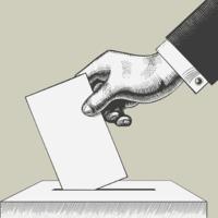 Rejtély, hogy miért zártak ki a szavazásból sok itt élő külföldit