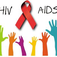 Tovább a dublini úton? – avagy hol tart Magyarország a HIV/AIDS-elleni küzdelemben 3.rész