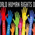 Miért fontosak neked is az emberi jogok?