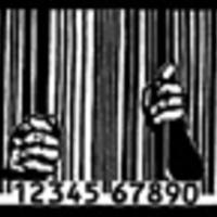 A büntetésipar kudarca