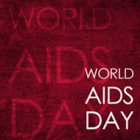"""""""HIV-vel élőket a döntéshozó asztalhoz"""