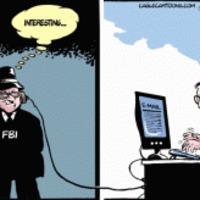 Megszállják az államigazgatást a kémek