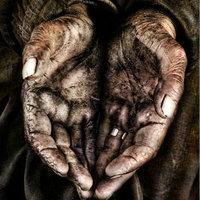 Karcsú a Kúria döntése hajléktalan ügyben