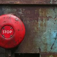 Apró lépések – rendszerszintű jogsérelem
