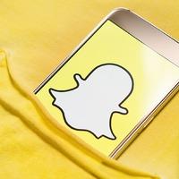 Túl sokat akar tudni rólad a Snapchat