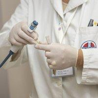 Új tisztifőorvos, új remények: szakmai egyeztetést kezdeményezünk a kórházi fertőzések ügyéről