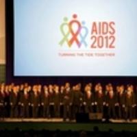 Az elfelejtett HIV-járvány