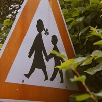 Így védd meg a gyermeked az államosítástól!