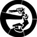 Húgycső-katéterezés rendőri kényszerrel