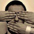 TASZ vs. propaganda: így küzdünk az álhírgyár ellen
