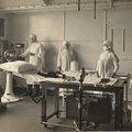 Pereljük az ÁNTSZ-t a kórházi fertőzések nyilvánosságáért