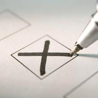 A választási bizottságok elképesztő döntéseket hoznak II. -  avagy hogyan őrizd meg a józan eszed a választások idején