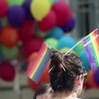Jézus is eljönne a Budapest Pride-ra!
