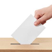 A dilivonaton nincsen fék - elképesztői döntések választási ügyekben III.
