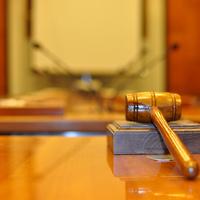 Tegyen végre az Alkotmánybíróság az önkormányzati önkény ellen!