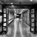 Eljött az idő, amikor megtudhatjuk, hányan fertőződtek meg 2016-ban a magyar kórházakban!